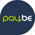 Pay.be
