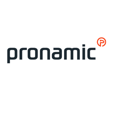 Pay.nl plugin voor Pronamic