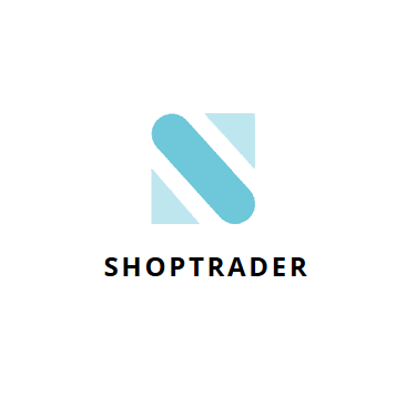 Pay.nl plugin voor Shoptrader.nl