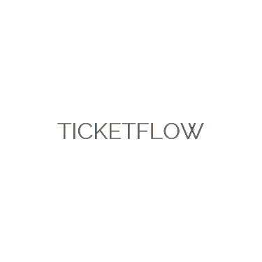 Pay.nl plugin voor Ticketflow.eu