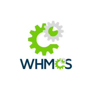 Pay.nl plugin voor WHMCS