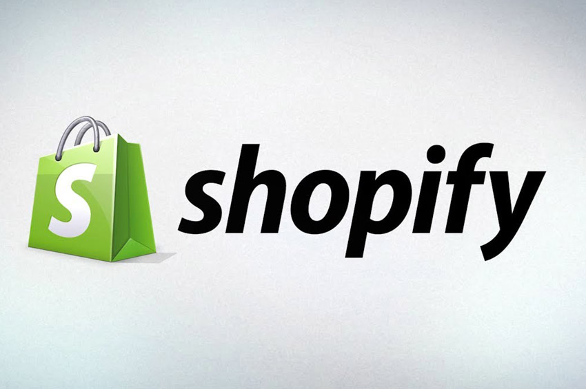 Pay.be plugin voor Shopify