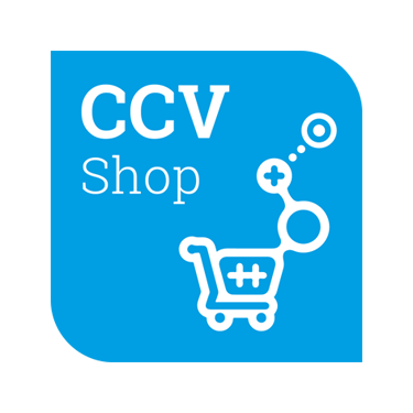 plug-in_logo_ccv-shop.png