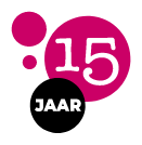 iDEAL15jaar.png