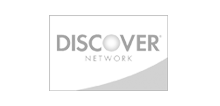 instore-discover.png