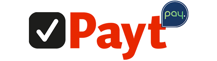 paytpay.png